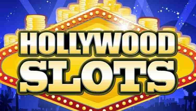 Paul Drennan - Show Sales Manager - Crown Casino | Linkedin Casino